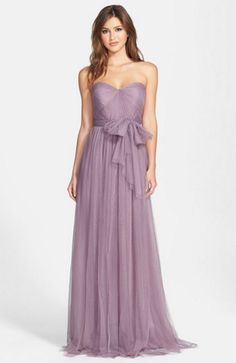 http://shop.nordstrom.com/s/jenny-yoo-annabelle-convertible-tulle-column-dress/4237365?origin=category-personalizedsort&contextualcategoryid=0&fashionColor=&resultback=2684#select-gallery-thumbnail-5
