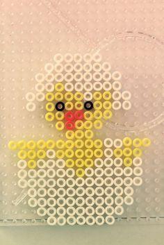 påskpyssel Easter Crafts, Crafts For Kids, Perler Bead Disney, Easter Egg Pattern, Hama Beads Design, Melting Beads, Plastic Canvas Patterns, Perler Beads, Beading Patterns