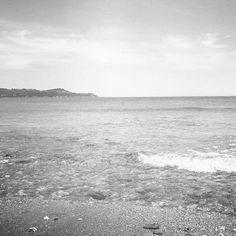 « Il n'y a pas longtemps, c'étaient les mauvaises actions qui demandaient à être justifiées, aujourd'hui ce sont les bonnes. » Albert Camus