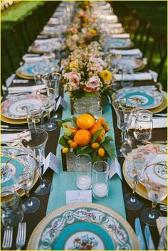 Good Top and Unique Reception Table Ideas by Debbie McNairy #tablescape #tablesettings