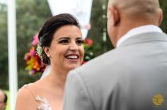 #sabrynaeroberto #wedding #weddingphotography #weddingphotojournalism #novia #noiva #bride #groom #moments #love #amour #amore #amor #fotojornalismocasamentosp #fotografiacasamentosp #espacodelicia #vestidodenoiva #ceremony #matrimonio #cerimonia #smile #happy