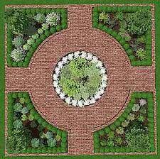 Simple and Crazy Tips Can Change Your Life: Easy Vegetable Garden Layout vegetable garden design on a hill.Vegetable Garden Soil Backyards home vegetable garden tips.
