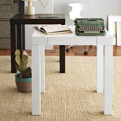 combinação de mesas