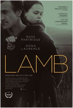 lamb ross partridge - Cerca con Google