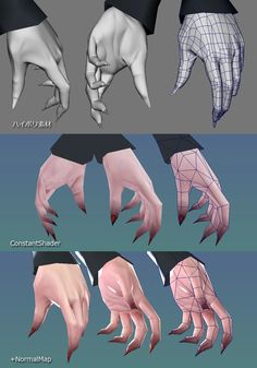 3d Model Character, Character Modeling, Character Concept, Character Art, Concept Art, Hand Drawing Reference, Art Reference, Zbrush, Face Topology