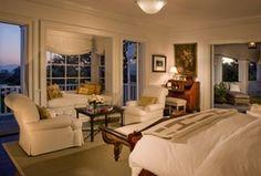 David-phoenix-portfolio-interiors-traditional-beachcoastal-transitional-bedroom
