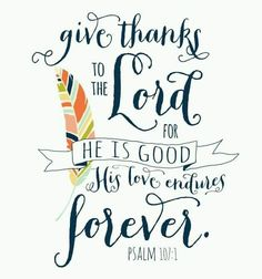Happy and Funny Thanksgiving Quotes from the bible, for God or for boss. Inspirational Thanksgiving Quotes and Sayings with pictures for family & friends. Free Thanksgiving Printables, Thanksgiving Quotes, Happy Thanksgiving, Thanksgiving Scriptures, Free Printables, Bible Verses Quotes, Bible Scriptures, Encouragement Quotes, Faith Quotes