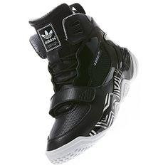 quality design 2144b d98a5 adidas FYW Reign Shoes Adidas Shoes, Sock Shoes, Reign, Shoe Game, Adidas