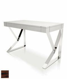 Modloft Houston Desk - MD153 Ebony by Modloft, http://www.amazon.com/dp/B0089ZP4QI/ref=cm_sw_r_pi_dp_ML14qb1YTGV83