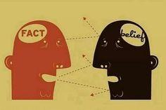 коггнитивеык искажение