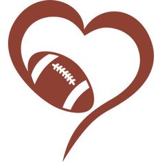 Silhouette Design Store: Love Football Silhouette Design Store: love football The post Silhouette Design Store: Love Football appeared first on Welcome! Silhouette Design, Silhouette Cameo Projects, Football Shirt Designs, Football Mom Shirts, Football Signs, Football Football, Baseball, Football Banquet, Football Crafts