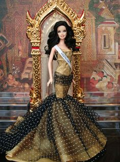 barbie beauty pageants ..12.25.2