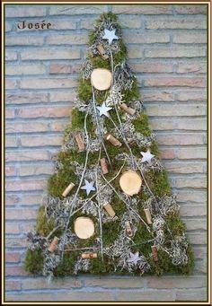 Google Afbeeldingen resultaat voor http://www.kerstcreatief.be/kerstbomen/29jose.jpg