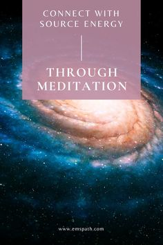 Struggling to connect with the Energy of Creation? Do so through meditation! Travel the 7 planes of existence to the Source of all Energy. #thetahealing #sourceenergy #channelingsourceenergy #thetahealingdownload #meditationpractice #thetameditation Meditation For Stress, Meditation Benefits, Meditation For Beginners, Meditation Techniques, Mindfulness Meditation, Guided Meditation, Spiritual Growth Quotes, Spiritual Manifestation, Spiritual Awakening