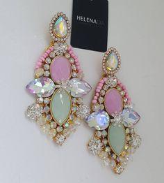 HelenaDia JewelryさんはInstagramを利用しています:「#HELENADIA #Ss2016 ✔️🔝 Helenadia.rs✈️」