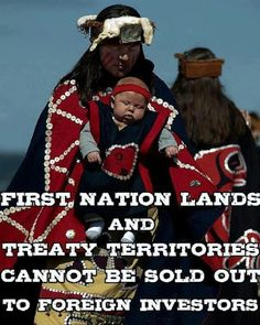 For those who are seeking truth of the First American Culture. Native American History, Native American Indians, Native Americans, Spike Lee Movies, World Earth Day, In God We Trust, Pow Wow, Native Indian, First Nations