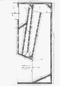 Jericho Horn Speaker