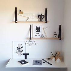 We Love LOVE IDIstudent Seenandloveds Beautiful Instagram Account Interior Design InstituteLove