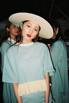 So beautiful lee sung kyung Seoul Fashion, Korea Fashion, Kpop Fashion, Korean Girl, Asian Girl, Lee Sung Kyung, Weightlifting Fairy Kim Bok Joo, Cute Profile Pictures, Photography Poses Women