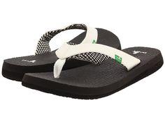 390a0ec51da4 182 Best Sanuk flip flops images