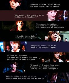 Ron Weasly ♥