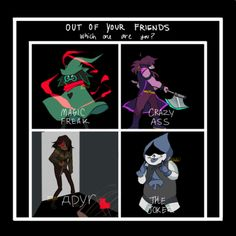 deltarune | Tumblr Undertale Ost, Undertale Quotes, A Hat In Time, Toby Fox, Pokemon, Indie Games, Funny Cute, Video Game, Disney