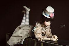 fairytales_04   Flickr - Photo Sharing!