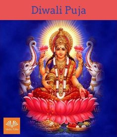 Lakshmi is the Hindu god of wealth, fortune & prosperity and also the wife of Lord Vishnu. Here is a collection of Goddess Lakshmi Images & HD wallpapers. Van Gogh, Images Wallpaper, Wallpapers, Screen Wallpaper, Mobile Wallpaper, Diwali Pooja, Buddha, Happy Dhanteras, Dhanteras Images