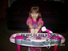 Music,music,music