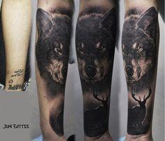 #tattoo #tattoos #tat #ink #inked #TFLers #tattooed #tattoist #coverup #art #design #instaart #instagood #sleevetattoo #handtattoo #chesttattoo #photooftheday #tatted #instatattoo #bodyart #tatts #tats #amazingink #tattedup #inkedup #JuniTattss #JuniTattssTattoo #JuniorSS #JuniorSSTattoo https://www.facebook.com/oleksandrjunior.junior https://www.instagram.com/juni_tattss/