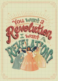 Artist/Hamilton fan Risa Rodil has created a gorgeous collection of posters featuring lyrics from the musical. You can purchase them as prints, t-shirts, home décor and more. Hamilton Fanart, Hamilton Quotes, Funny Hamilton, Hamilton Poster, Hamilton Musical, Hamilton Broadway, Comedia Musical, All The Bright Places, Hamilton Lin Manuel Miranda