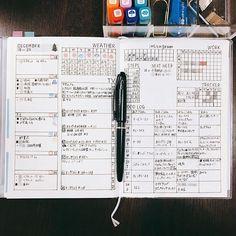 Instagram media by hijikisan2016_bujo - 先週の記録。 色々と忙しくて丁寧に書けていないのが心残りです。 #バレットジャーナル #bulletjournal #bujo #lifelog #diary #journal #ライフログ #手帳 #日記 #日々の記録 #ノート #ノート術 #おうちノート部 #notebook #notestagram #noter #notebookers #ぺんてる #pentel #トラディオプラマン #mdノート #mdnotebook #ミドリ #デザインフィル #文房具 #stationery #文具沼 #筆記簿