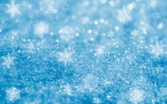 We love all things that glitter. These 68 Glitter wallpaper in HD are suitable for your mobile and desktop. All these are available for free download in HD