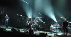 Ten Christian Bands that Totally Rock