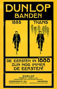 Back pedal: issue 16 - Treadlie Dutch Bicycle, Bicycle Art, Dunlop Tires, Dutch East Indies, Bike Brands, Vintage Bicycles, Band, History, Wheels