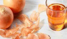 Lekarstwo dla dziadków, herbata liściasta cebulowa: jak przygotować i do czego służy - Smak Dnia Fatty Acid Metabolism, Types Of Onions, Protein Kinase, Old Farmers Almanac, Glucose Levels, Best Supplements, Fish Oil, Natural Home Remedies, Superfood