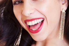 Een mooi gebit geeft U een jaren jonger uiterlijk. Gingivitis en Parodontitis kunnen een groot probleem in het gebit zijn.Hoe haalt U de ontstekingen uit uw tandvlees ? Curcumine is een oud midde…