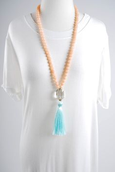 Jewelry – Cheeky Peach Boutique