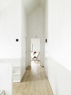 #interior #design | miscellanea | VSCO Grid