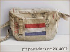 te koop bij www.muntstraatje.nl