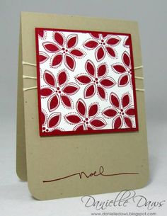 JAI45 by ddaws - Cards and Paper Crafts at Splitcoaststampers