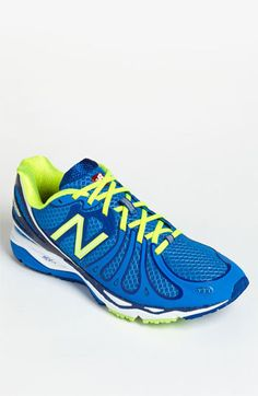 dee523656a 100 Best New Balance Running Shoes And New Balance Mens Running ...