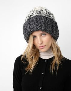 01 margaux hat ivorywhite shacklewellgrey