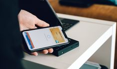 Digital Wallets Are The Future Of Payments — YFS Magazine