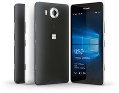 [Test] Lumia 950 : un quasi sans-fautes pour le premier smartphone Microsoft sous Windows 10 Check more at http://geek.webissimo.biz/test-lumia-950-un-quasi-sans-fautes-pour-le-premier-smartphone-microsoft-sous-windows-10/