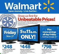 1000+ images ab... Walmart Slogans
