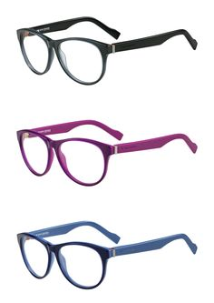84fc28b211 348 Best Glasses images