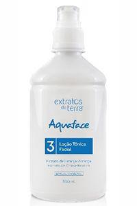 Creme hidratante Cerave para o rosto - Dicas da Jaque Soap, Personal Care, Bottle, Beauty, Tips, Self Care, Personal Hygiene, Flask, Beauty Illustration