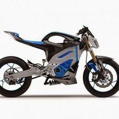 Super Bikes, Electric Bike Kits, Traditional Tattoo Art, Motorcycle, Vehicles, Sport Cars, Comics, Ideas, Motorbikes