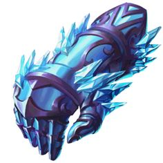 Cestu do Amor Fantasy Armor, Fantasy Weapons, Dark Fantasy Art, Dnd Dragons, Dungeons And Dragons, Gauntlet Weapon, Espada Anime, Armadura Medieval, Anime Weapons